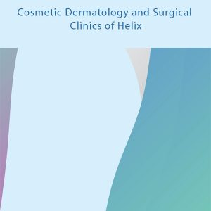 Cosmetic Dermatology and Surgical Clinics of Helix