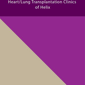 Heart Lung Transplantation Clinics of Helix
