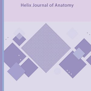 Helix Journal of Anatomy