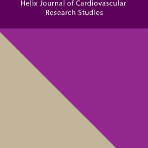 Helix Journal of Cardiovascular Research Studies